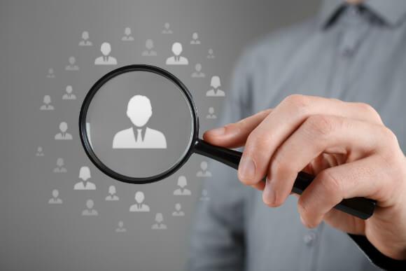 Como alinhar os objetivos da empresa ao projeto de ERP