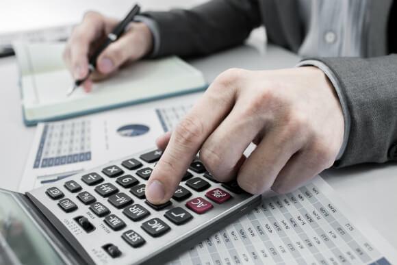 Veja fatores que devem ser considerados na hora de fazer o cálculo do TCO de um ERP.