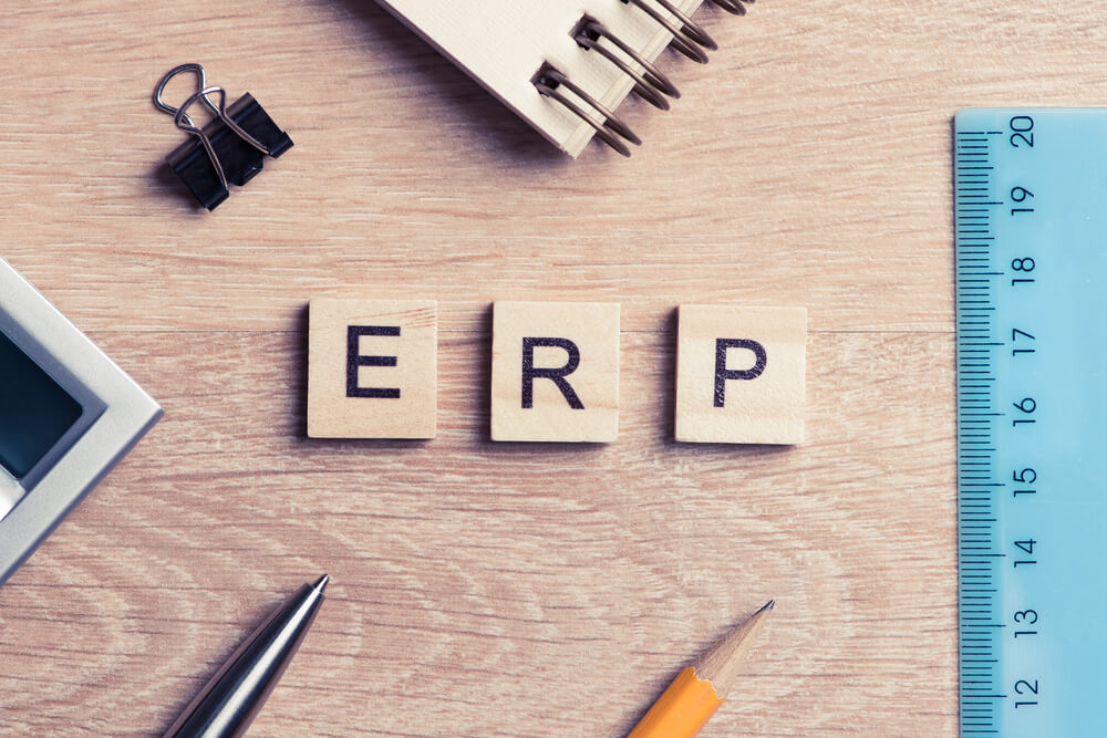 quanto custa um ERP
