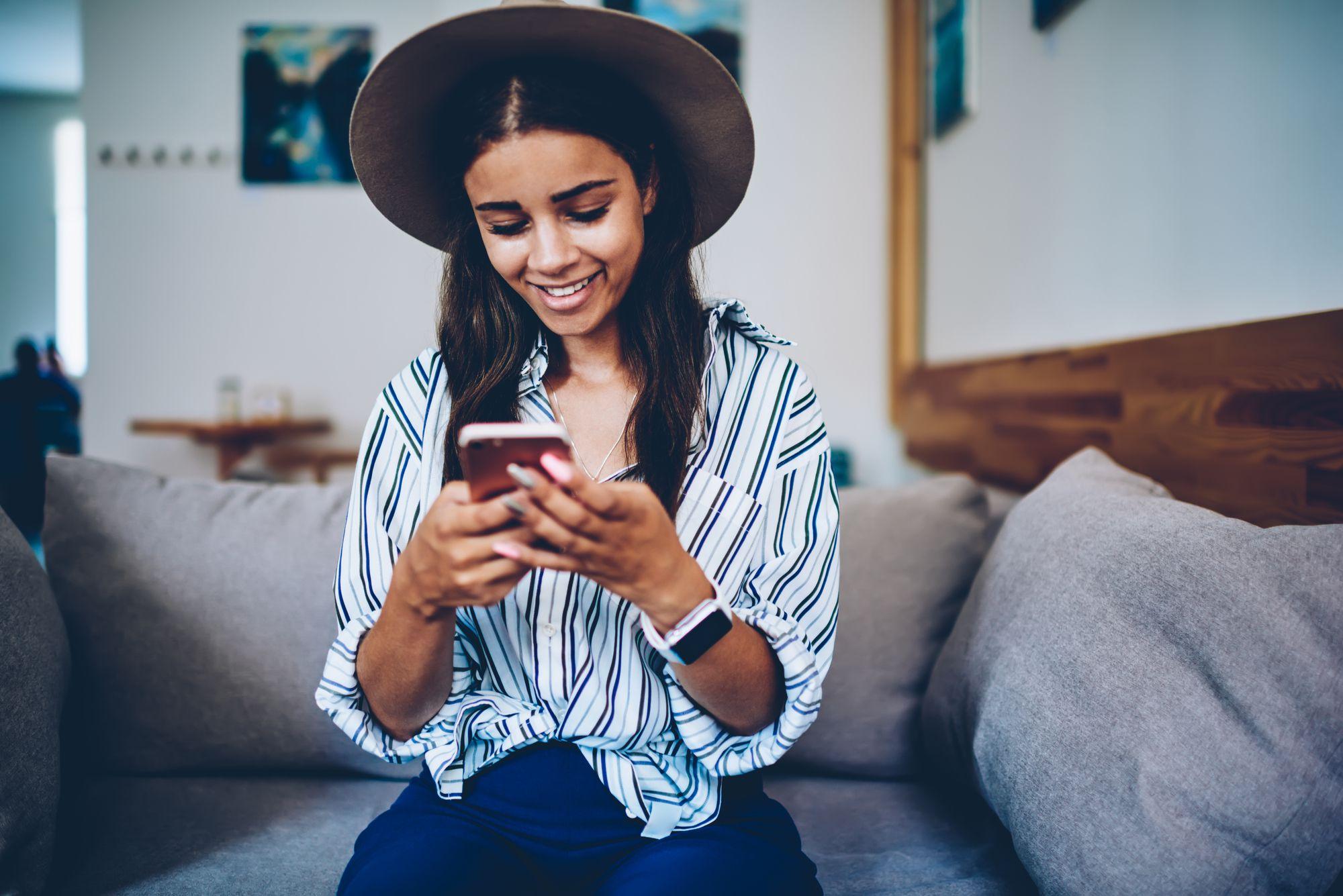 O que é consumidor 4.0 e como atendê-lo?