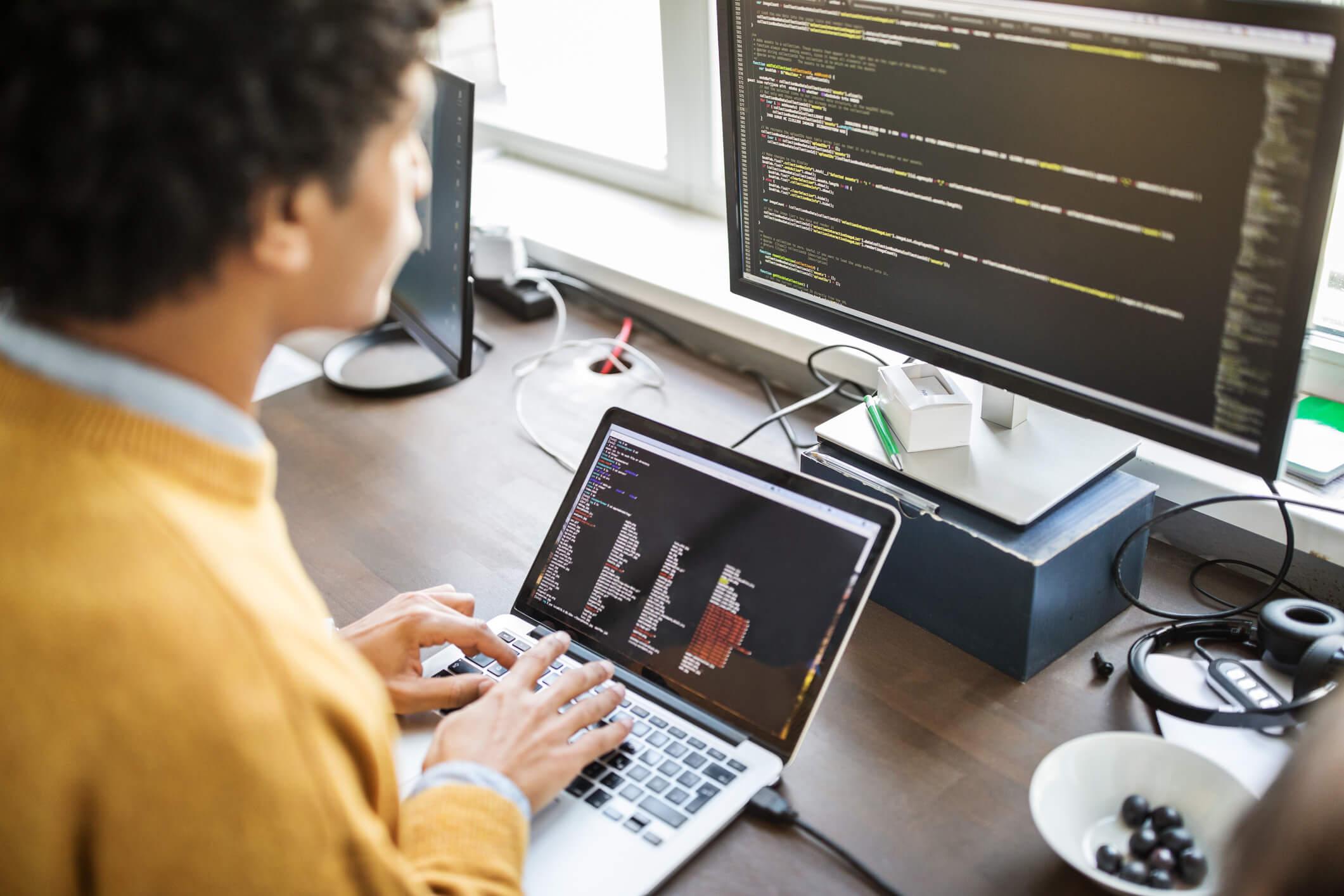 Sistema back office: entenda o que é e por que é imprescindível