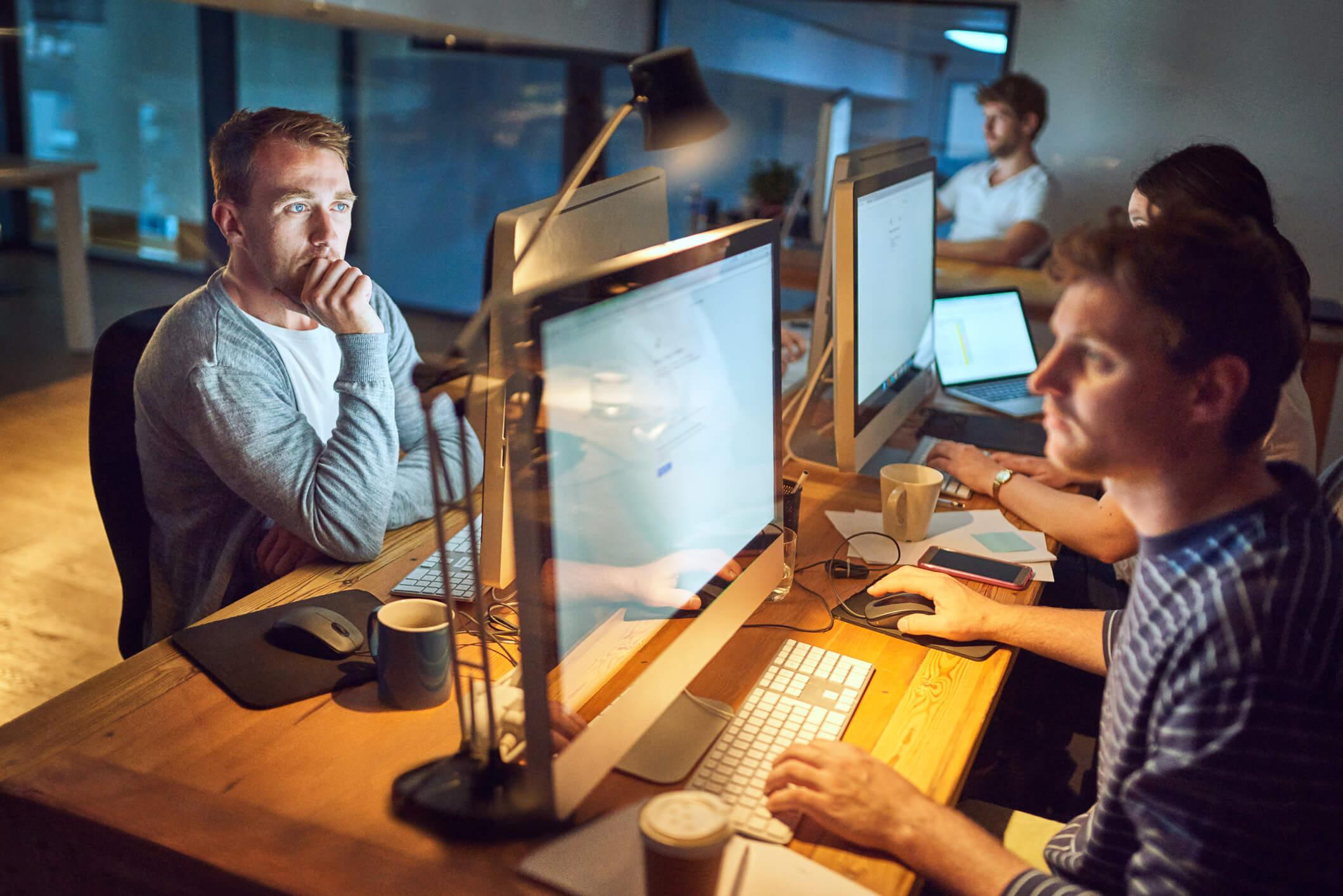 Licenciamento de software: como escolher o ideal para o seu negócio?