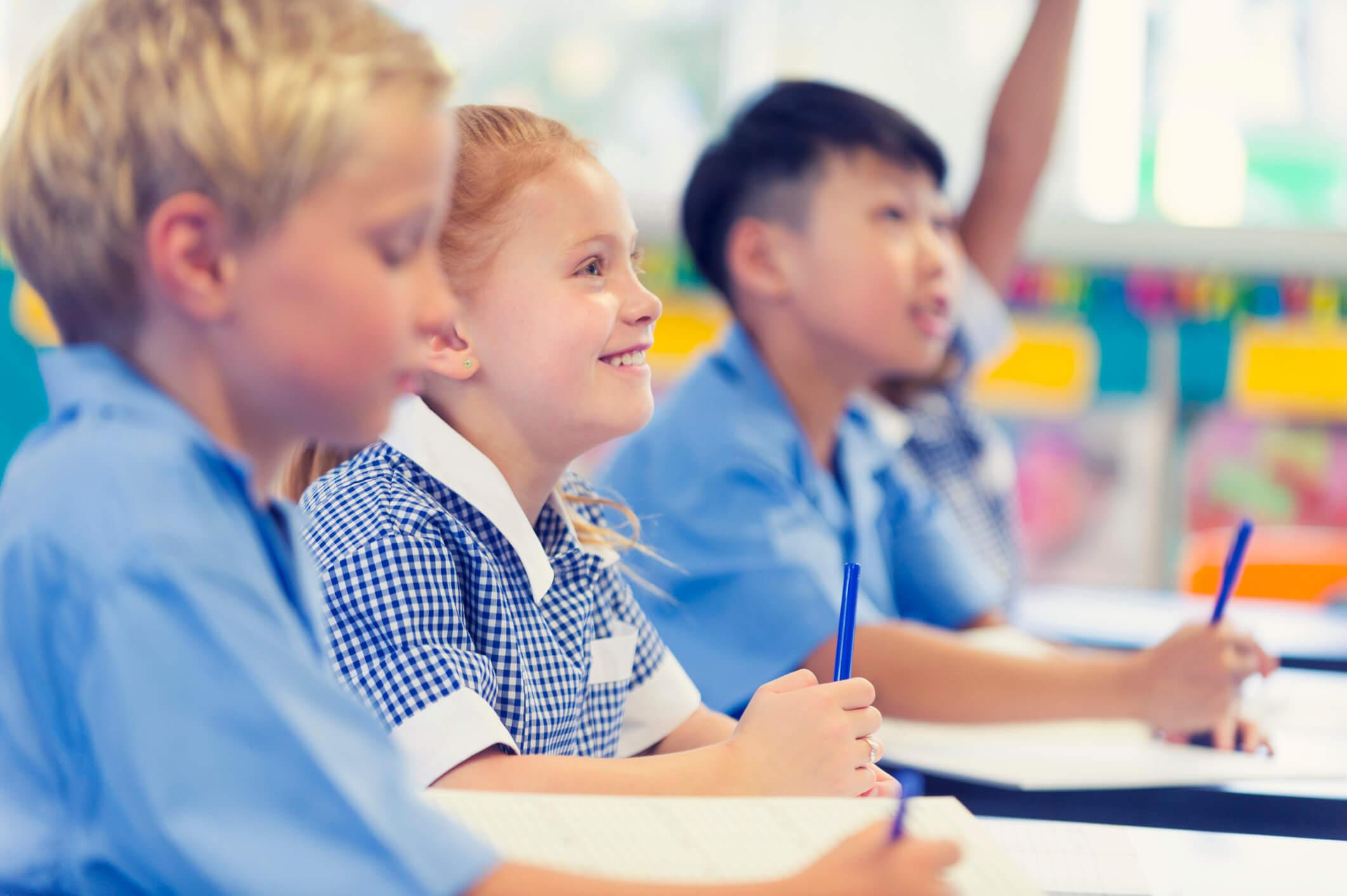 Quais os principais indicadores de gestão da educação?