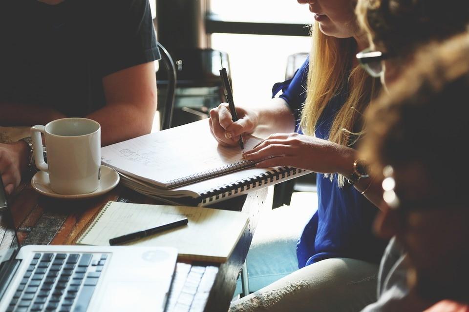 Plano de gestão escolar: 6 dicas para elaborar o seu