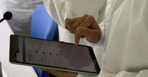Biomedical ganha agilidade e segurança na produção de materiais médicos com o Dynamics 365