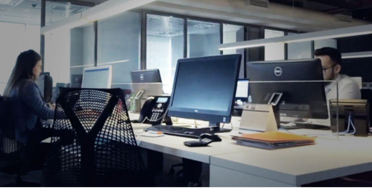 Rocha e Barcellos migra servidores para Azure e adota o modern workplace na nuvem